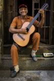 Seeing Cuba_019
