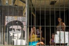 Seeing Cuba_021