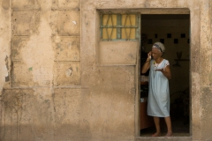 Seeing Cuba_022