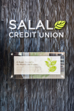 Salal-Credit-Untion-11