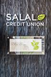 Salal-Credit-Untion-11