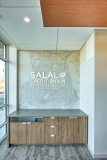 Salal-Credit-Untion-14
