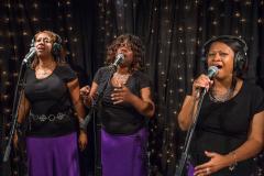 Jones Family Singers_03