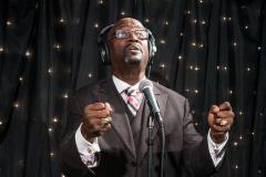 Jones Family Singers_13