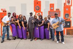 Jones Family Singers_15