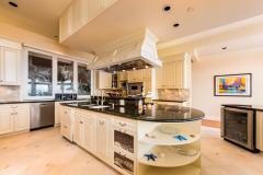 Vashon Lighthouse Luxury Home