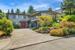West-Seattle-Home-12