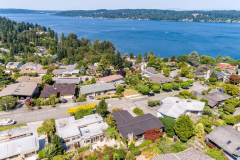 West-Seattle-Home-6