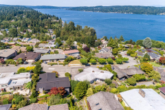 West-Seattle-Home-8