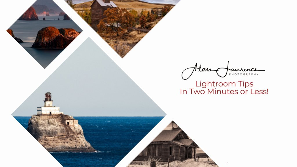 Lightroom-Tips-1024x576.jpg
